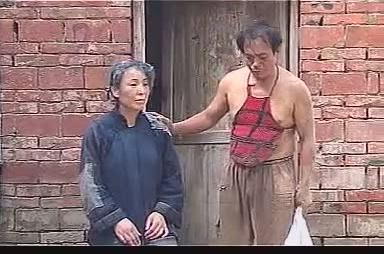 儿媳妇蜜杨梅,配方很牛逼,操作很专业,看看结果怎么样