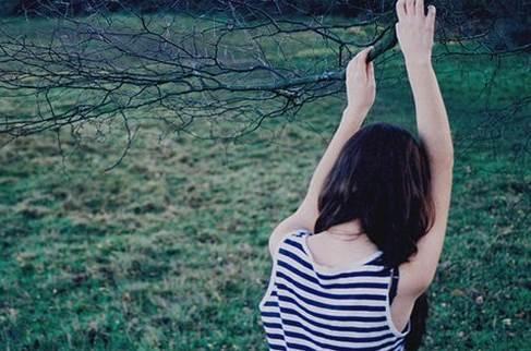 孤单寂寞伤心的图片大全_学习啦