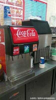 果汁饮料塑料杯子~透明塑料杯pet食用冰杯灌装机~食... _AcFun