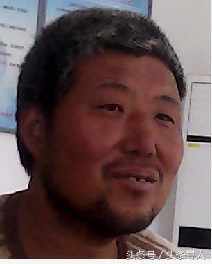 焦作刘山老中医