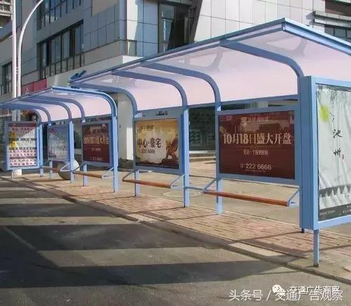 中国户外新媒体发展态势分析.doc - 淘豆网