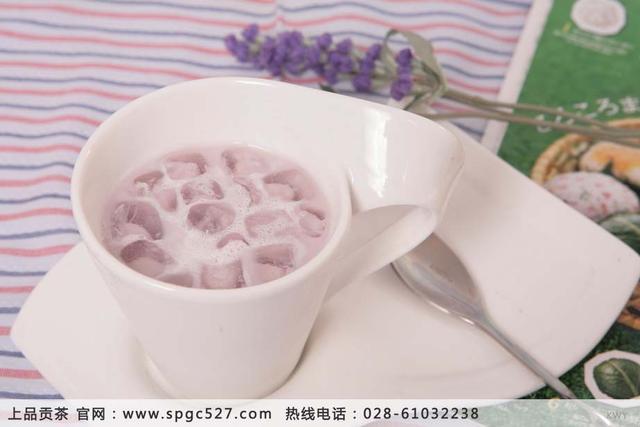 金钻奶茶贡茶原料