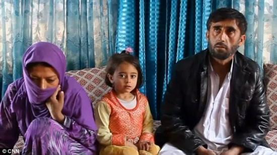 阿富汗妇女的婚姻_手机搜狐网