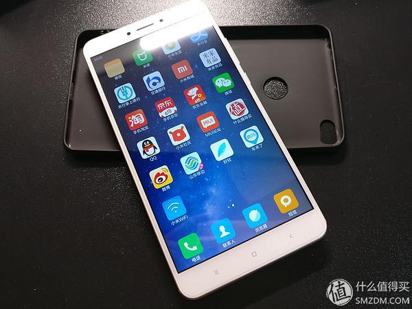 偉玲屏幕適用於小米max2代 總成 小米max2 液晶顯示內外... _淘宝