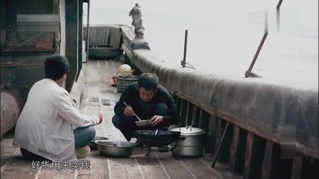 饭稻羹鱼食为天丨宁波人为什么那么爱吃鱼?_手机搜狐网