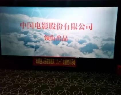「精神的力量·新时代之魂」江西南昌:一座英雄城的革命历史