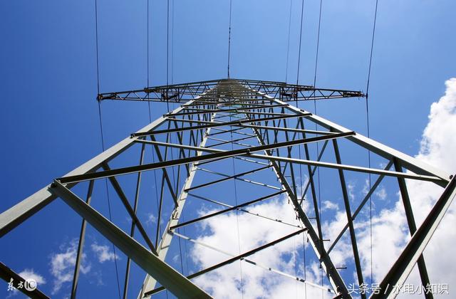 电缆沟角钢支架支架294d164p29什么意思?