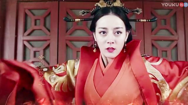 在历史上秦始皇的丽妃,到底子是不是荆轲的妻子?... _补肾参考网