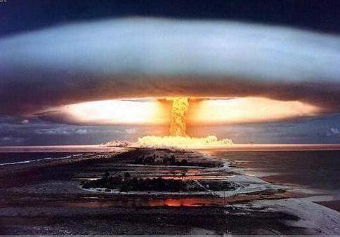 7级地震到底有多大破坏力