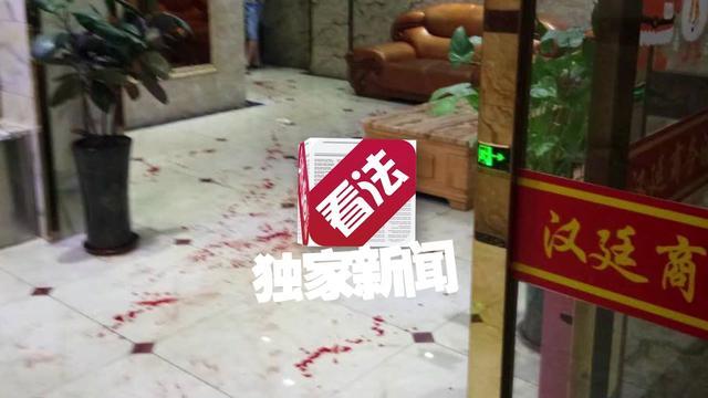 宁远县地图
