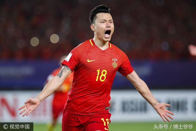 中国VS乌兹别克斯坦_全集视频_帽子丫丫_搜狐视频