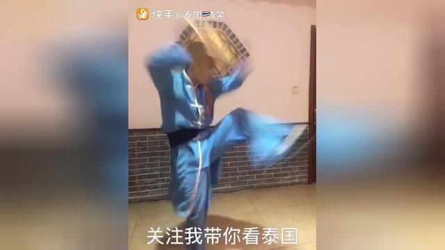 功夫茶艺表演_百分百知识分享平台