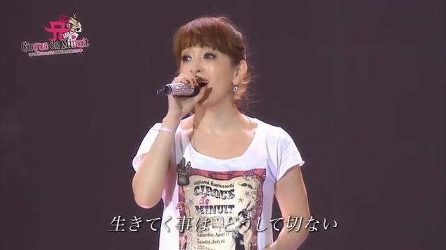 SAKURA (English Ver.) - Che'Nelle - 单曲 - 网易云音乐