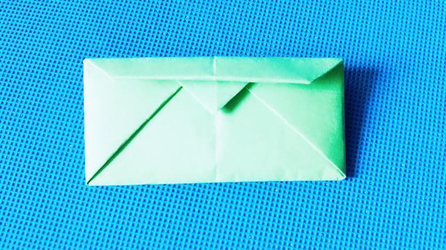 折纸王子教你折纸大全 第一季 - 播单 - 优酷视频