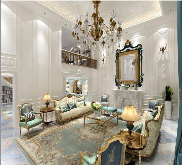 杭州复式公寓楼装潢杭州复式公寓楼装修杭州复式公寓楼装饰 -...
