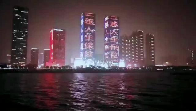 湖南长沙市万达广场,老牛看的第一个省会城市万达广场,美女多!