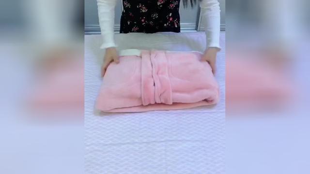 女式睡衣冬珊瑚绒