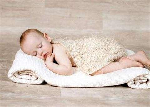 达·芬奇睡眠法--一天只有90分钟的睡眠值不值?_lif... _新浪博客