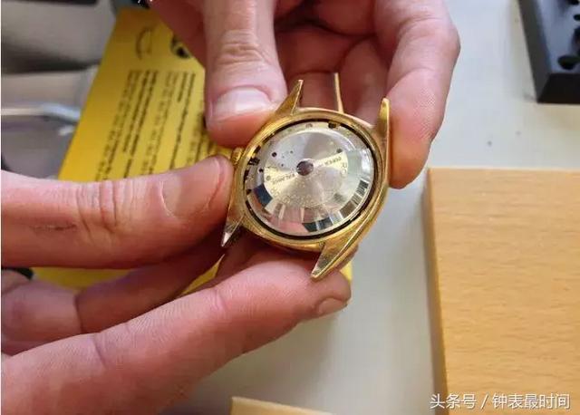90老款劳力士手表图片