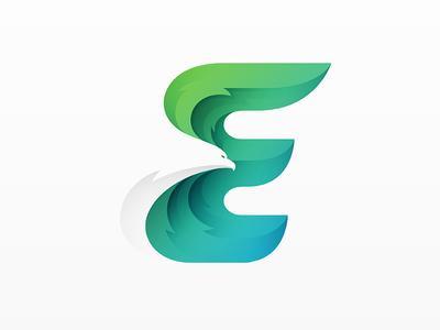 字母logo设计生成器