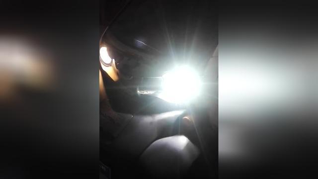 车灯改装网