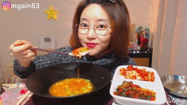韓國頭像最火女網紅