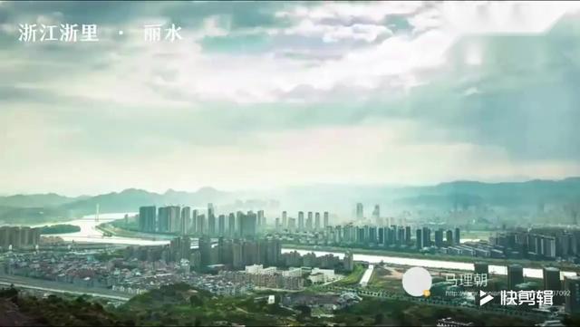 72位摄影师联手,记录最美中国!_新浪视频