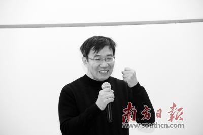 深圳大疆無人機工廠