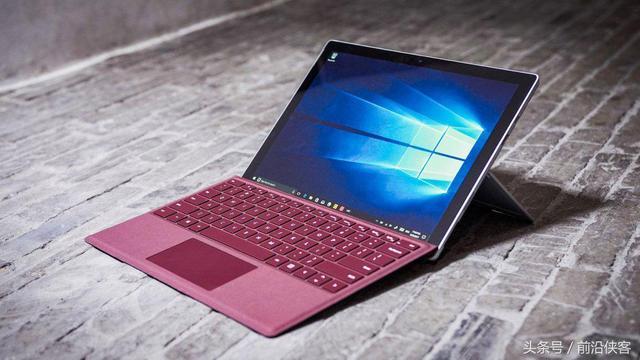 笔记本电脑触屏怎么关,如何禁用Windows 10系统的触摸屏