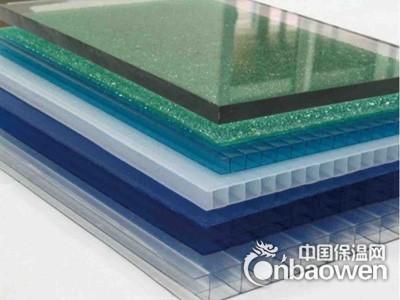...耐热精密雕刻切割聚碳酸酯pc耐力板图片图片大全 - 中国供应商