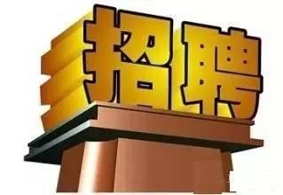 安徽省安庆市图片