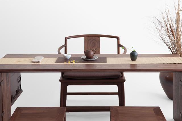 朴素的茶室,体现的是一种简单、一种真正的平静。80款精美鉴赏