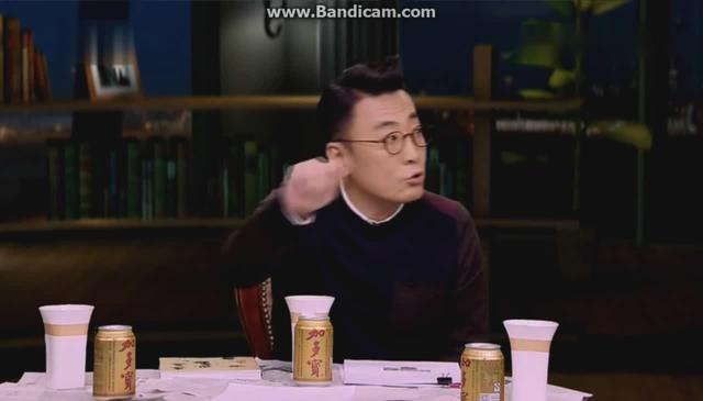 窦文涛:日本人自己拍纪录片揭露731部队暴行,为何却不道歉?
