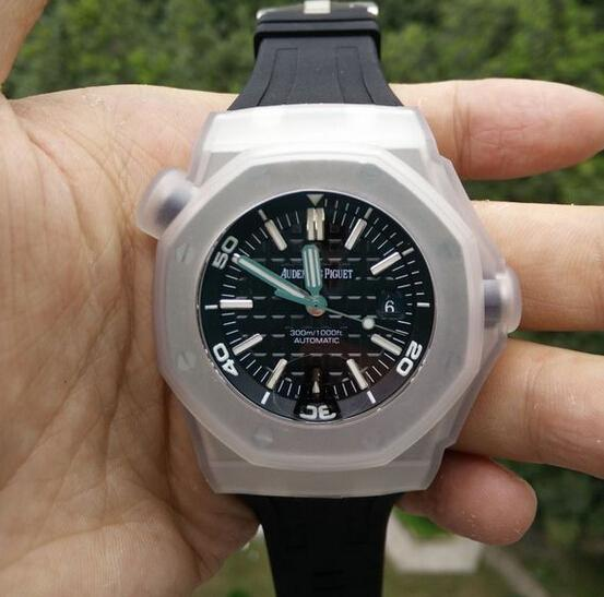 卖的最好的几款顶级复刻手表(只限知名厂家)