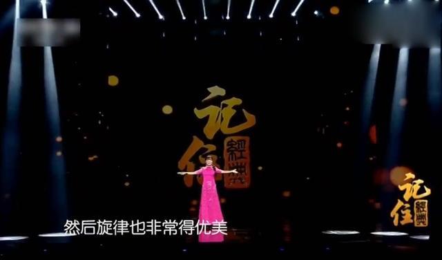 中国经典民歌500首联唱