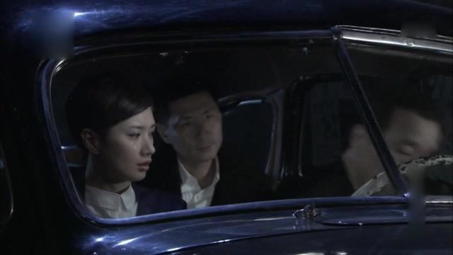 张子健拍的英雄3飞虎神雄什么时候可以看?