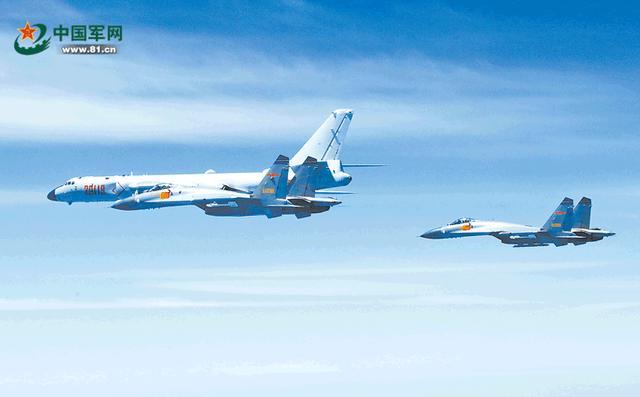 空军一号耐克图片
