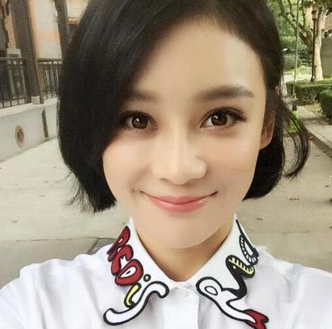朴灿烈袁姗姗同框宣传电影 两人吻戏粉丝炸了!_... -nvsheng.com