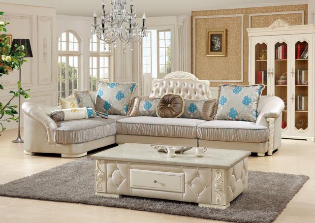 欧式沙发报价