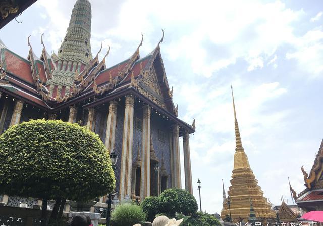泰国驱蚊水孕妇可用吗