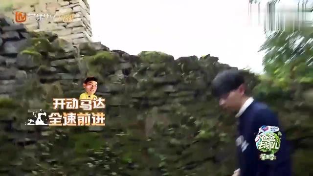 """李沁被应采儿吐槽""""假太太""""!却把小山竹和邓伦都俘获了"""