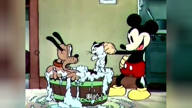 米老鼠圖片