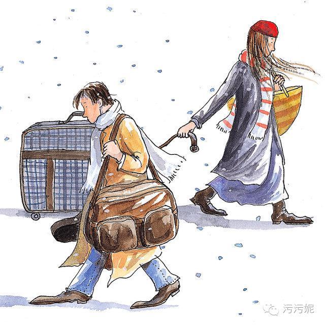 不知火舞无翼之鸟漫画