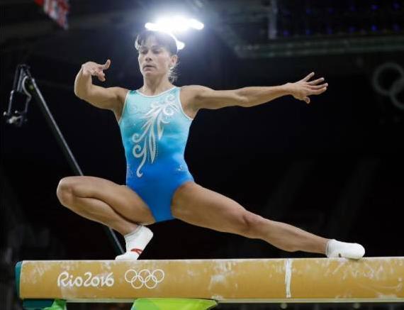 追寻人文奥运的足迹--历史上的奥运趣闻_跟风爱国_新浪博客