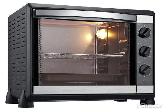 蒸烤箱哪個牌子好