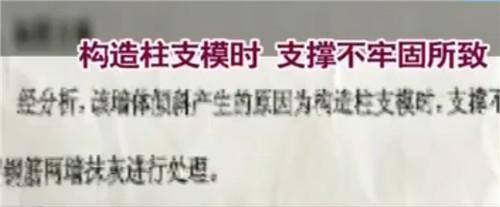 重庆主城区地图