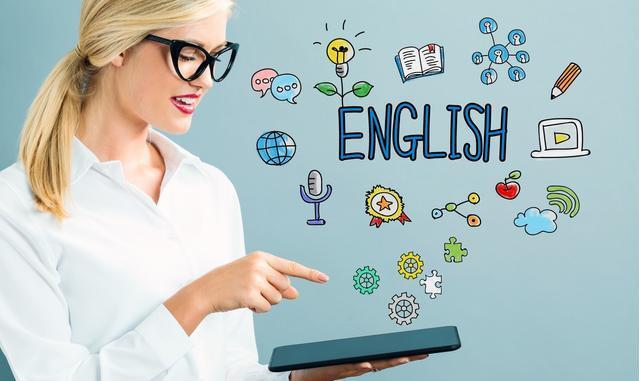 第二课 零基础如何利用编码法快速记忆英语单词
