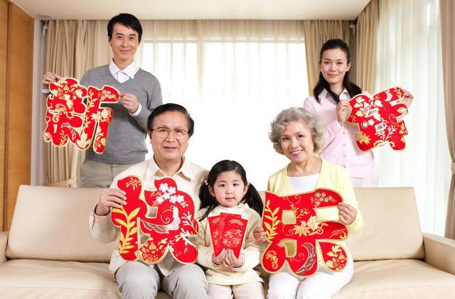 五生活中的传统文化—《春节》内_高清