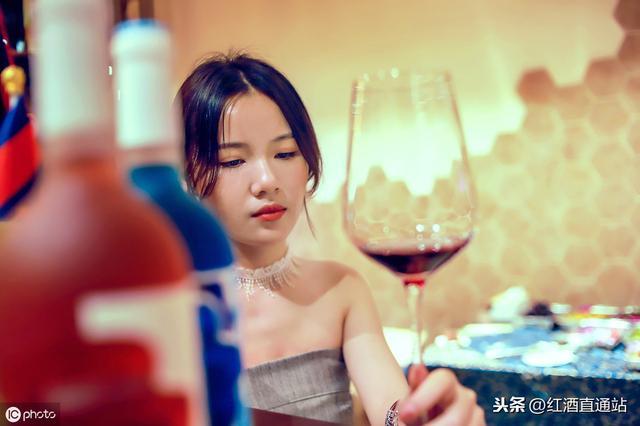 听说你想了解一些关于红酒的知识?来!这里都有