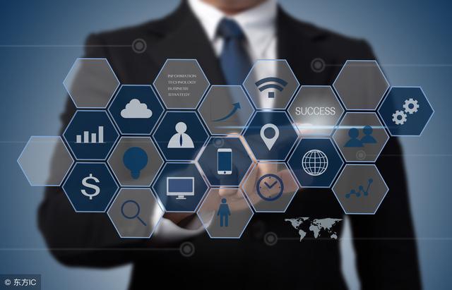如何网络推广?知道网络推广的几个重要方法有哪些吗?